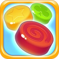 Candy Pop android app icon