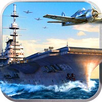World of Battleships android app icon
