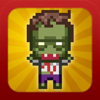 Infectonator android app icon