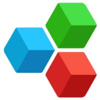 OfficeSuite + PDF Editor icon
