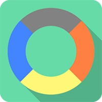 99 android app icon