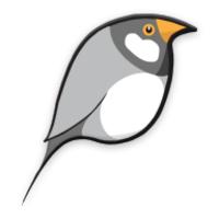 FinchVPN icon