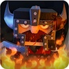 下载 Kingdoms of Heckfire Android