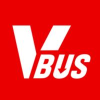 VideoBus icon