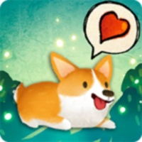 Animal Forest : Fuzzy Seasons android app icon