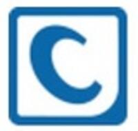 ContaSol icon
