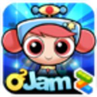 O2Jam Hero android app icon