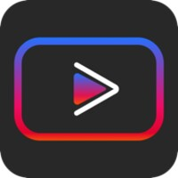 YouTube Vanced - Get YouTube videos without ads icon