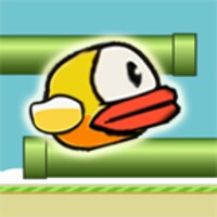 Rolly Bird android app icon