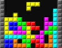 Tetris Pro android app icon