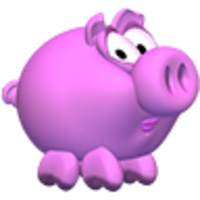 Piggly android app icon