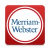 Download Merriam-Webster Dictionary Android