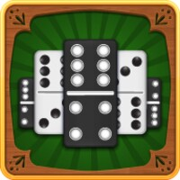 Dominoes android app icon