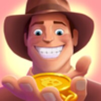 Relic Looter android app icon