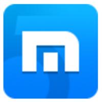 Maxthon 5 icon