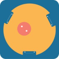 Save The Puck android app icon