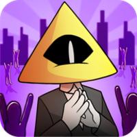 We Are Illuminati android app icon
