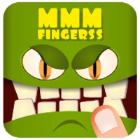Mmm Fingerss android app icon