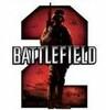 تحميل Battlefield 2 Windows