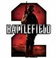 Battlefield 2 icon