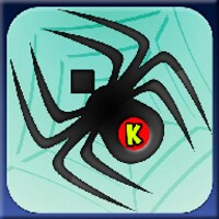 Spiders Smasher android app icon