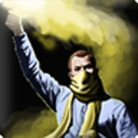 Hools android app icon