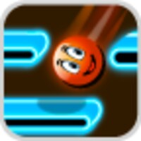 Amazing FallDown android app icon