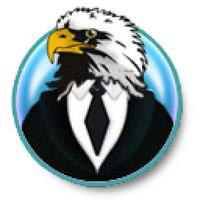 BizHawk icon