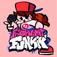 Friday Night Funkin Songs