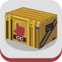 Case Clicker android app icon