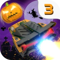 Super Rocketball 3 icon