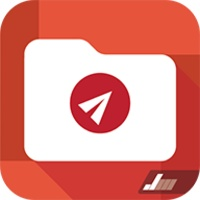 HD FileManager