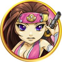 NinjaLegend android app icon