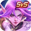 Download Heroes Arena Android