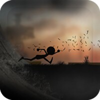 Apocalypse Runner Free android app icon