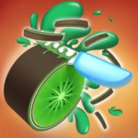 Juicy Cut android app icon
