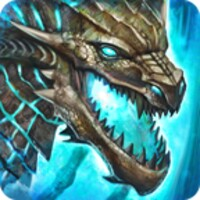 Dragon Realms android app icon