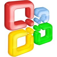Microsoft Office Home and Student icon