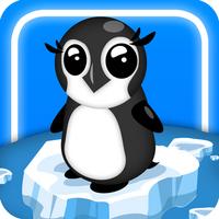 Mega Zoo android app icon