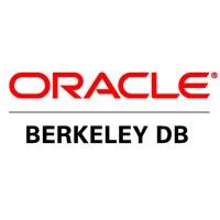 Oracle Berkeley DB icon
