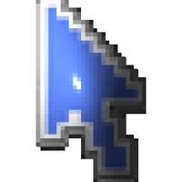 AutoClick icon