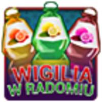 Wigilia w Radomiu android app icon