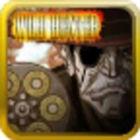 WildHunterFull android app icon