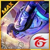 Descargar Free Fire MAX Android