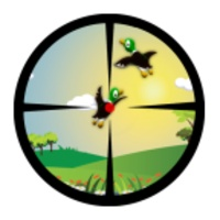 Duck Hunting android app icon