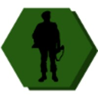 D-Day android app icon