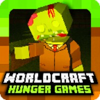 WorldCraft android app icon