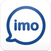 Download imo messenger Android