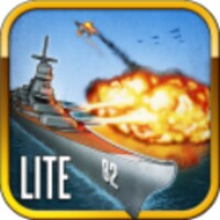 Battle Group Arcade android app icon