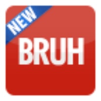 Bruh Button android app icon